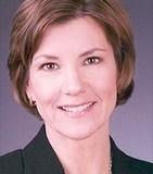 Minnesota wants CMS to investigate Humana's Medicare Advantageplans