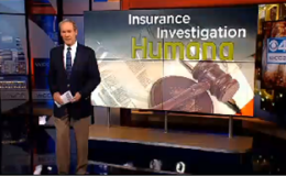 MN Attorney General Asks Feds To InvestigateHumana